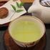 煎茶(菓子付)