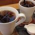 冷たい紅茶